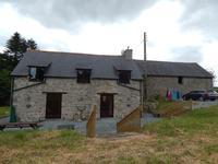 French property for sale in PLOEUC SUR LIE, Cotes d Armor - €147,150 - photo 6
