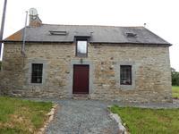 French property for sale in PLOEUC SUR LIE, Cotes d Armor - €147,150 - photo 4