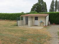 French property for sale in CORPE, Vendee - €199,800 - photo 9