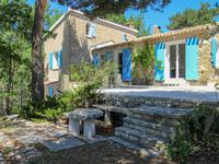 French property for sale in BANON, Alpes de Hautes Provence - €455,800 - photo 1