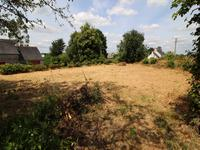 French property for sale in BON REPOS SUR BLAVET, Cotes d Armor - €66,000 - photo 10