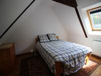 French property for sale in BON REPOS SUR BLAVET, Cotes d Armor - €66,000 - photo 6