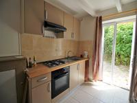French property for sale in BON REPOS SUR BLAVET, Cotes d Armor - €66,000 - photo 3