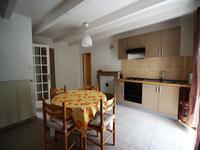 French property for sale in BON REPOS SUR BLAVET, Cotes d Armor - €66,000 - photo 4