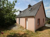 French property for sale in BON REPOS SUR BLAVET, Cotes d Armor - €66,000 - photo 2