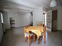 French property for sale in BON REPOS SUR BLAVET, Cotes d Armor - €66,000 - photo 5