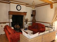 French property for sale in LA CHAPELLE BALOUE, Creuse - €298,530 - photo 4