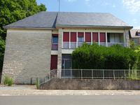 French property for sale in HAUTEFORT, Dordogne - €88,000 - photo 1