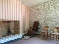 French property for sale in HAUTEFORT, Dordogne - €88,000 - photo 4