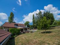 French property for sale in CHALLONGES, Haute Savoie - €799,000 - photo 2