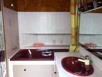 Appartement à vendre à LOURES BAROUSSE en Hautes Pyrenees - photo 5