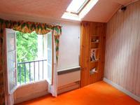 Appartement à vendre à LOURES BAROUSSE en Hautes Pyrenees - photo 8