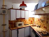 Appartement à vendre à LOURES BAROUSSE en Hautes Pyrenees - photo 3