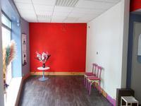 Appartement à vendre à LOURES BAROUSSE en Hautes Pyrenees - photo 1
