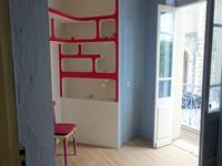 Appartement à vendre à LOURES BAROUSSE en Hautes Pyrenees - photo 4