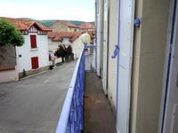 Appartement à vendre à LOURES BAROUSSE en Hautes Pyrenees - photo 6