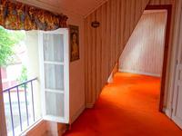 Appartement à vendre à LOURES BAROUSSE en Hautes Pyrenees - photo 7