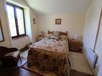 French property for sale in VAYRES, Haute Vienne - €71,500 - photo 6