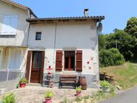 French property for sale in VAYRES, Haute Vienne - €68,750 - photo 9