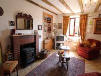French property for sale in VAYRES, Haute Vienne - €71,500 - photo 3