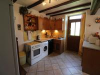 French property for sale in VAYRES, Haute Vienne - €71,500 - photo 5