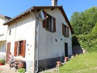 houses and homes for sale inVAYRESHaute_Vienne Limousin