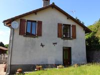 French property for sale in VAYRES, Haute Vienne - €71,500 - photo 10