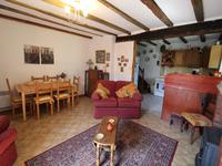 French property for sale in VAYRES, Haute Vienne - €68,750 - photo 2