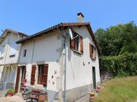 French property for sale in VAYRES, Haute Vienne - €68,750 - photo 10
