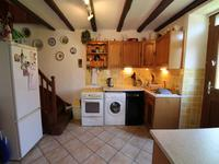 French property for sale in VAYRES, Haute Vienne - €68,750 - photo 4
