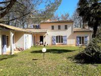 French property for sale in PERIGUEUX, Dordogne - €318,000 - photo 3