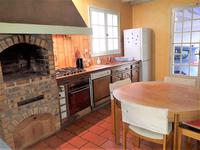 French property for sale in PERIGUEUX, Dordogne - €318,000 - photo 6