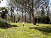 French property for sale in PERIGUEUX, Dordogne - €318,000 - photo 10