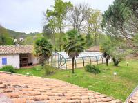 French property for sale in PERIGUEUX, Dordogne - €318,000 - photo 9