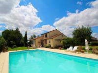 houses and homes for sale inJARNACCharente Poitou_Charentes