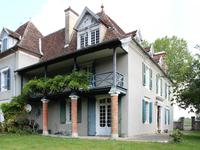 French property for sale in CASTETIS, Pyrenees Atlantiques - €199,000 - photo 2