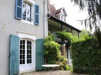 Maison à vendre à CASTETIS en Pyrenees Atlantiques - photo 6