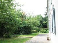French property for sale in CASTETIS, Pyrenees Atlantiques - €199,000 - photo 4