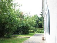Maison à vendre à CASTETIS en Pyrenees Atlantiques - photo 5