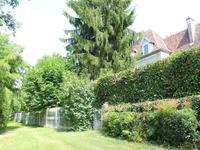 Maison à vendre à CASTETIS en Pyrenees Atlantiques - photo 3