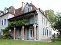 Maison à vendre à CASTETIS en Pyrenees Atlantiques - photo 2