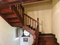 French property for sale in CASTETIS, Pyrenees Atlantiques - €199,000 - photo 10