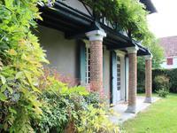 Maison à vendre à CASTETIS en Pyrenees Atlantiques - photo 1