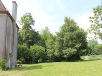 Maison à vendre à CASTETIS en Pyrenees Atlantiques - photo 8