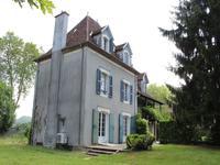 Maison à vendre à CASTETIS en Pyrenees Atlantiques - photo 7