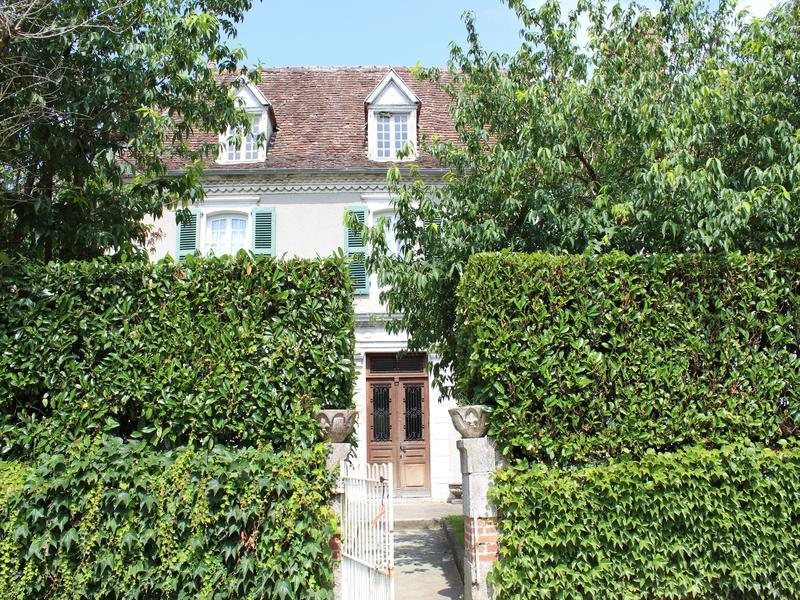 Maison à vendre à CASTETIS(64300) - Pyrenees Atlantiques