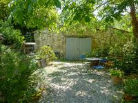 French property for sale in LAUZUN, Lot et Garonne - €160,000 - photo 9