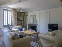 French property for sale in LAUZUN, Lot et Garonne - €160,000 - photo 6
