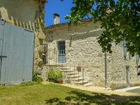 French property for sale in LAUZUN, Lot et Garonne - €160,000 - photo 1