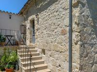 French property for sale in LAUZUN, Lot et Garonne - €160,000 - photo 3